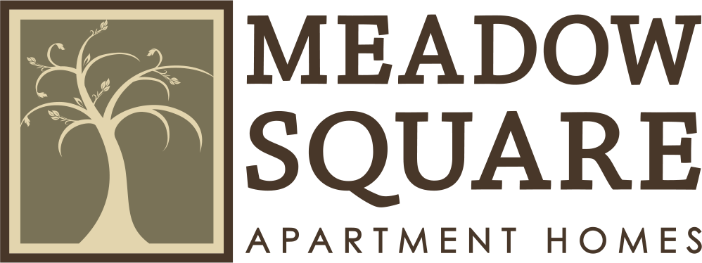 Meadow Square Apartment Homes